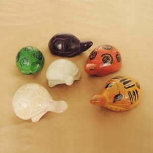 denur-soap-stone-103