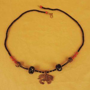 3-denur-necklaces-131