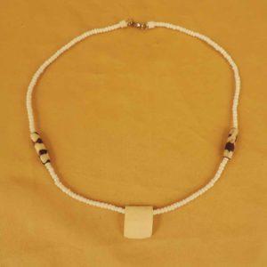 4-denur-necklaces-116