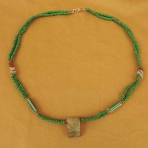 5-denur-necklaces-106