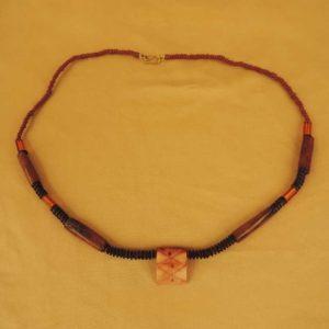 6-denur-necklaces-125