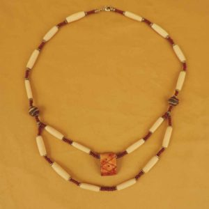 denur-necklaces-101