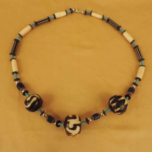 denur-necklaces-103