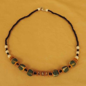 denur-necklaces-107
