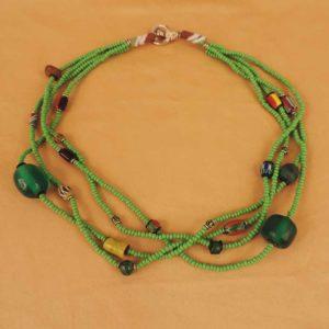 denur-necklaces-127