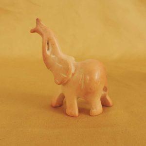 denur-soap-stone-129