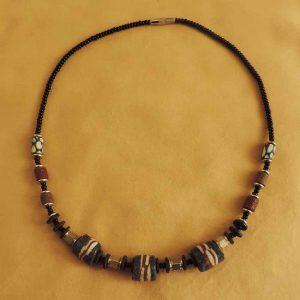 12-denur-necklaces-168