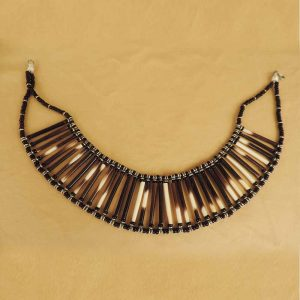 7-denur-necklaces-163