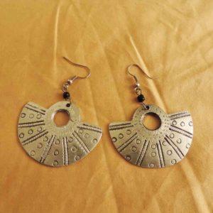 denur-earrings-103