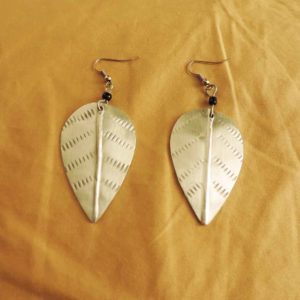 denur-earrings-105