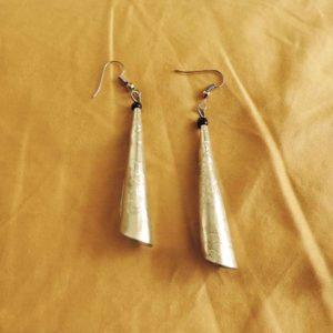 denur-earrings-107
