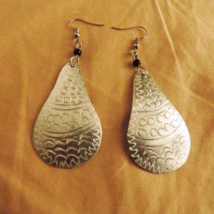 denur-earrings-111