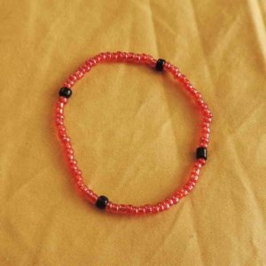 denur-friendship-bracelets-105
