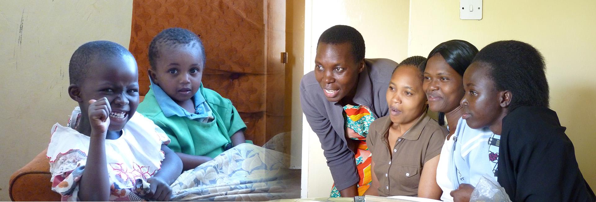 Denur Crafts Kenyan Jewelry And Crafts